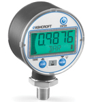 DG25 GENERAL PURPOSE DIGITAL GAUGE